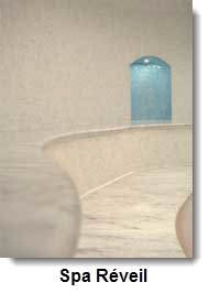 hammam spa design